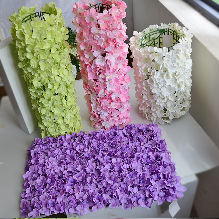 Wedding stage decoration diy picture of diy scattered flowers as a wedding stage decoration diy buy wholesale stage flower decoration from china junglespirit Image collections