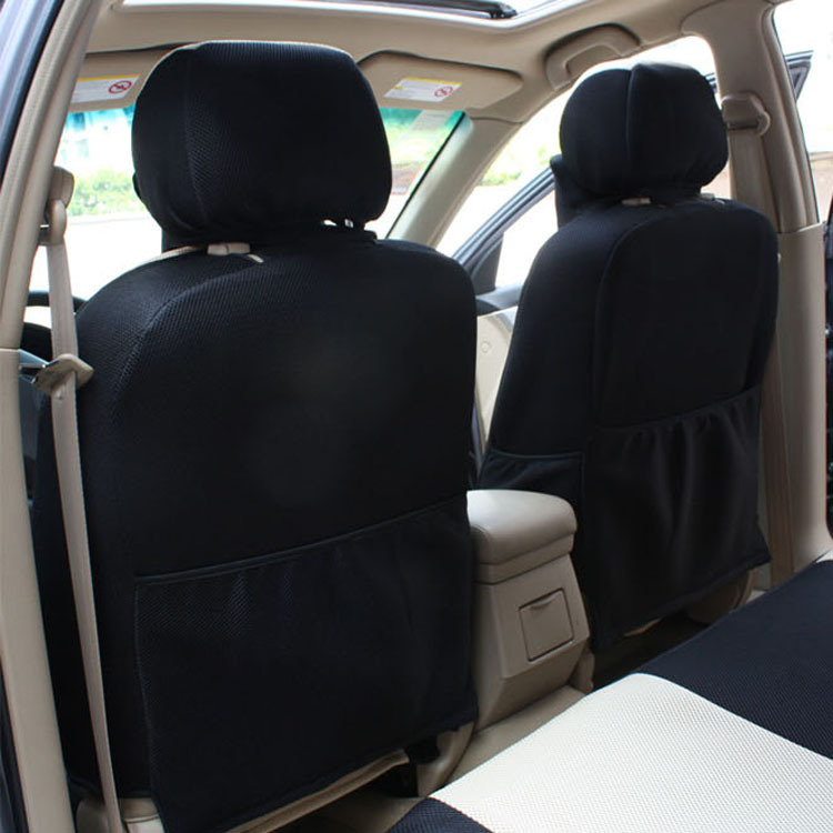 Edge Seat For Ford Edge Seat Covers