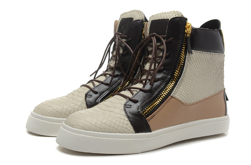 Shoes For Men  Fashions Price