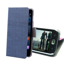 Original Cell Phones Case For Lenovo A328 A328T Cover Fashion Mobile Phone Case For Lenovo A328 A328T With Stand Function