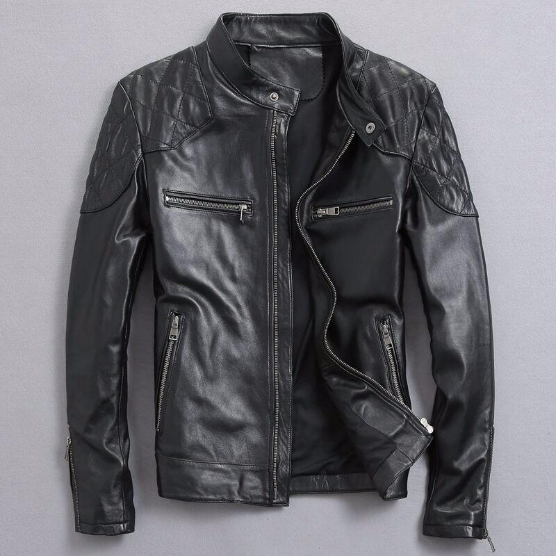 Mens-Genuine-Leather-Jacket-Fashion-Brand-Design-Casual-Slim-Biker-Motorcycle-Jaquetas-De-Couro-Winter-Dermis (1)