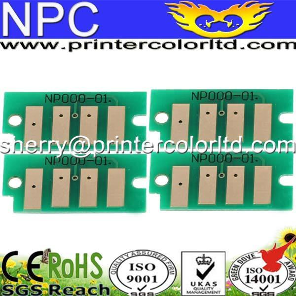 chip FOR Fuji-Xerox DP118-w DocuPrint CM 228-mfp DocuPrint-CP 118-w CP119-mfp drum cartridge reset chip -free shipping<br><br>Aliexpress