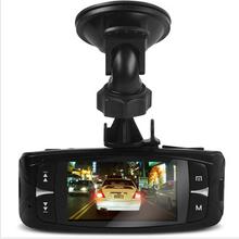 DOD LS300W 1080P Full HD camera 2.7″ met WDR en G-sensor