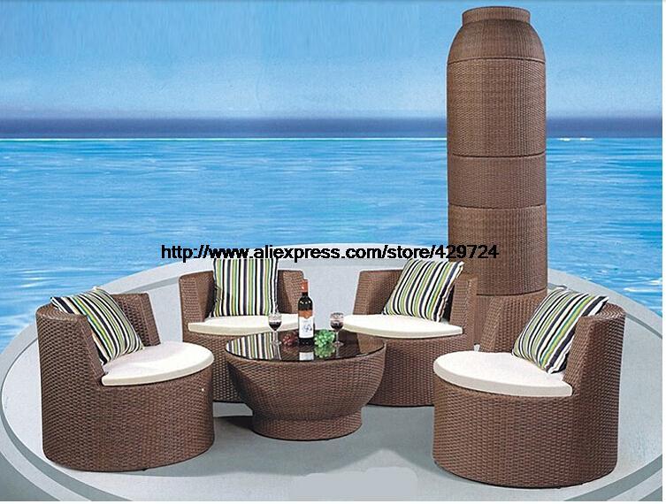 online kaufen gro handel rattan gartenm bel china aus china rattan gartenm bel china gro h ndler. Black Bedroom Furniture Sets. Home Design Ideas