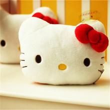 Hello Kitty cute cartoon neck pillow