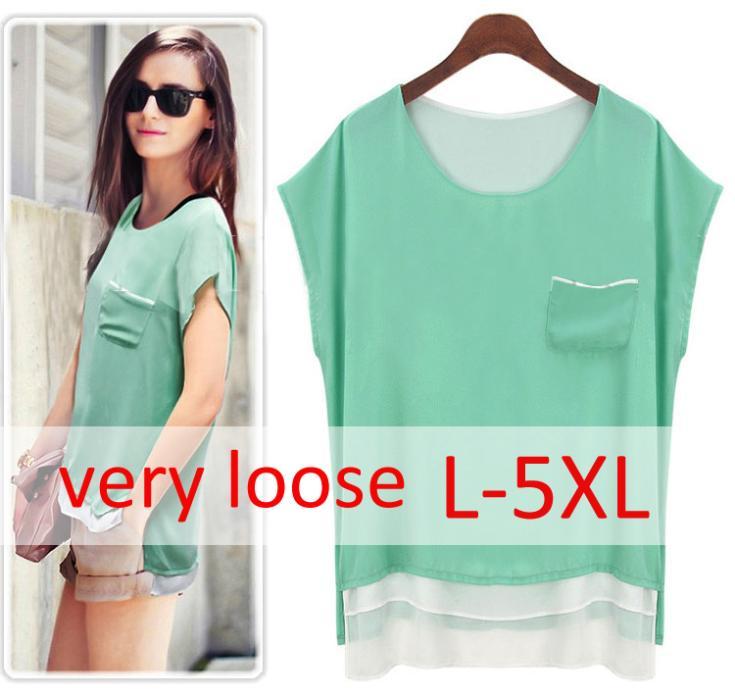 Женские блузки и Рубашки 2015 , TX9334