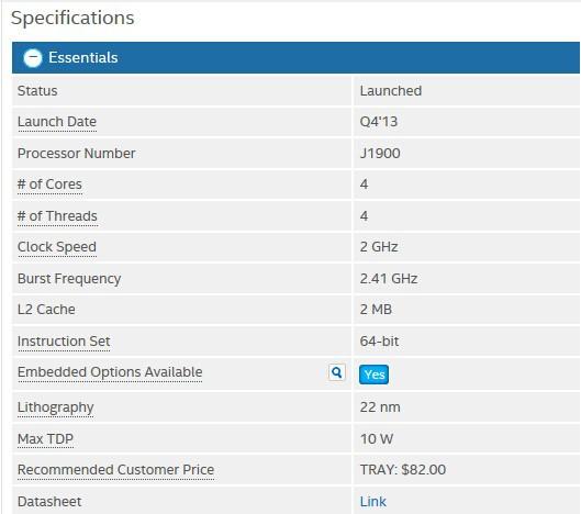 Мини ПК STINTECH Plam /intel celeron j1900 com 4g ram 24g ssd directx 11 xbmc mini
