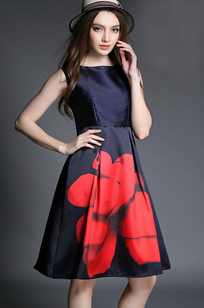Стиль одежды для девушек бразилии фото 3 фотография