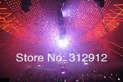 Купить ArtNet-DMX-8; Artnet DMX конвертер; Artnet вход; 512 канал * 8 порта выход