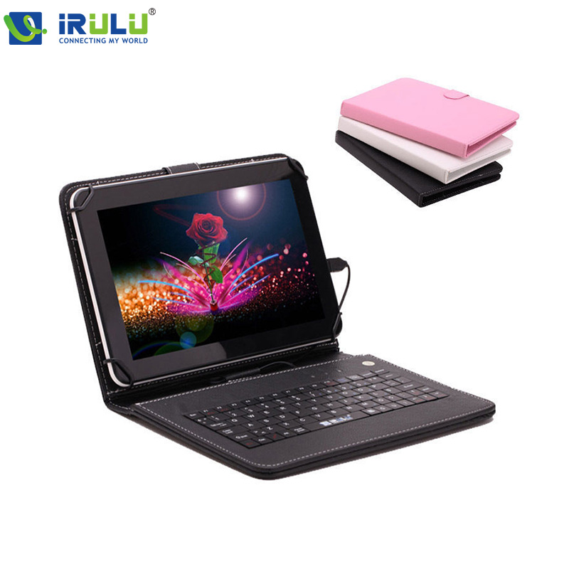"iRULU X1 9"" Tablet PC Quad Core Android 4.4 Tablet PC WIFI Dual CAM 8GB ROM Support Google Play APP Free Keyboard Hot Sale(China (Mainland))"