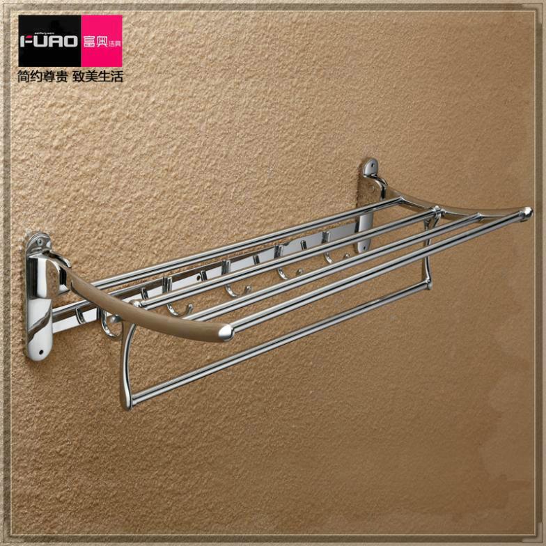 Accesorios De Baño En Acero Inoxidable:com: Comprar Accesorios de baño toallero de acero inoxidable