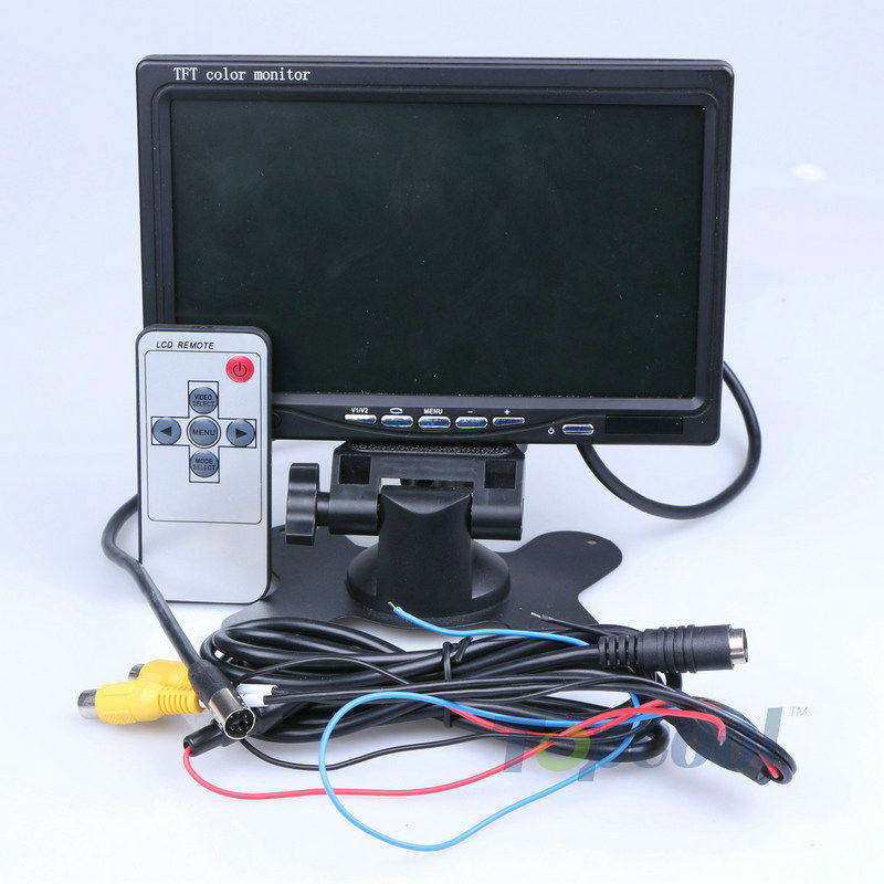 pyle touch screen wiring diagram 4 channel car amplifier