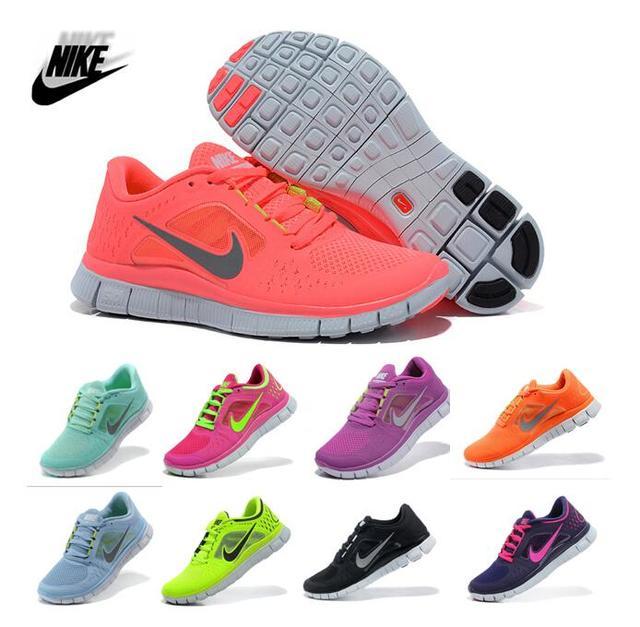 Nike Free 5.0 Aliexpress