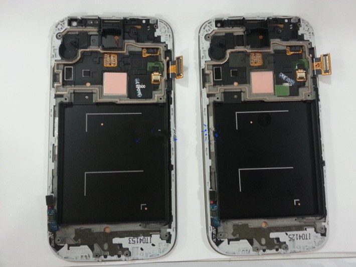 LCD-Screen-For-Samsung-Galaxy-S4-I9505-LCD-display-With-Touch-screen-Front-Frame-Assembly-White (3)