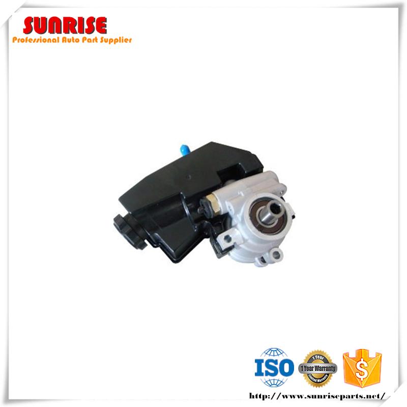 OEM# 52088139 Power Steering Pump For JEEP CHEROKE 4.0<br><br>Aliexpress