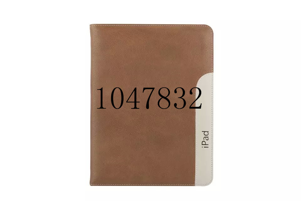 Ultrathin Sheepskin Fashion Leather Case For ipad mini 1/2/3 High Quality Belt and Card Holder Inside Case for iPad mini 1 2 3(China (Mainland))