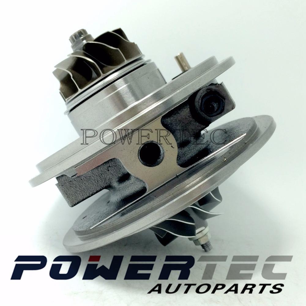 Turbo cartridge td02 turbo 49135-07100 turbo core 28231-27800 Turbo cartridge chra for Hyundai Santa Fe 2.2 CRDi<br><br>Aliexpress