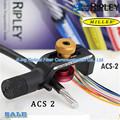 Free Shipping Original Miller brand ACS2 ACS 2 Fiber Optic Armored Cable Slitter 4mm 10MM
