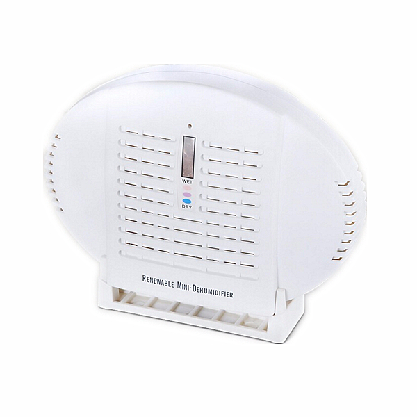 Brand Portable Mini Dehumidifier Quiet Electric Dehumidifier Air Rechargeable wireless Air Dryer For Room Office Home leader(China (Mainland))