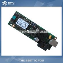 Fax Module Card For HP CM6030 CM6040 6030 6040 HP6030 HP6040 Fax Boards Network Board On Sale
