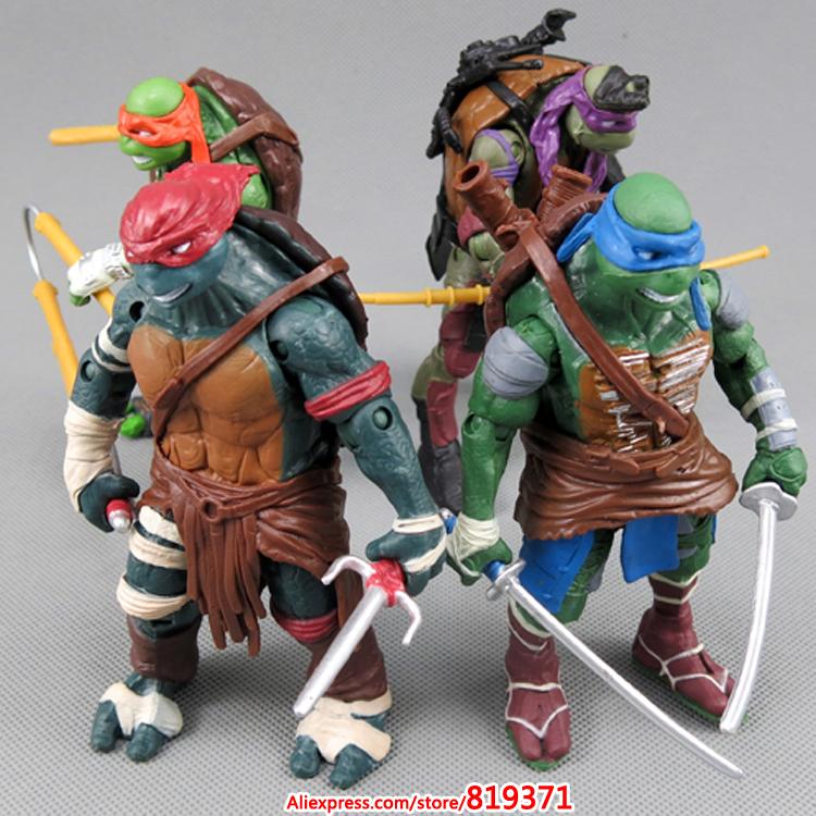 Ninja Toys For Boys : Popular tv gui buy cheap lots from china