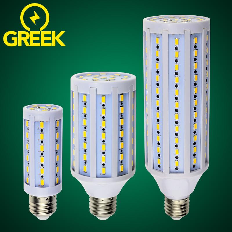 buy high power e27 led corn bulb smd5730 lamparas light b22 3w 7w 9w 12w 15w 25w 30w lampada e14. Black Bedroom Furniture Sets. Home Design Ideas