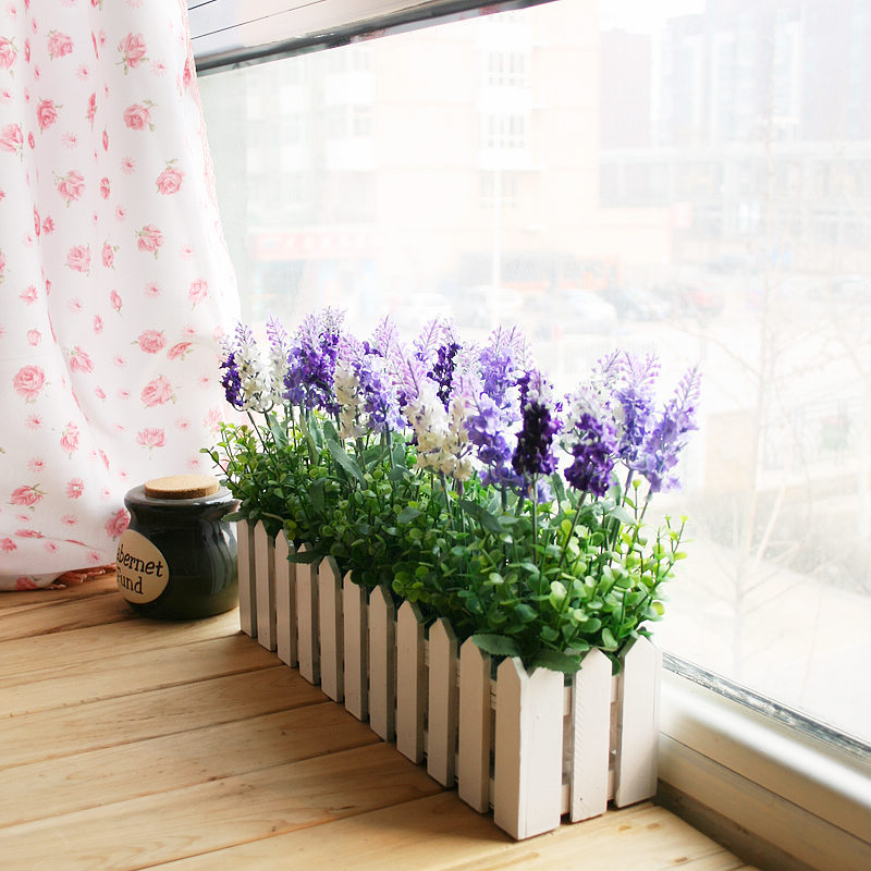 Popular Flower Fences Buy Cheap Flower Fences Lots From Home Decorators Catalog Best Ideas of Home Decor and Design [homedecoratorscatalog.us]