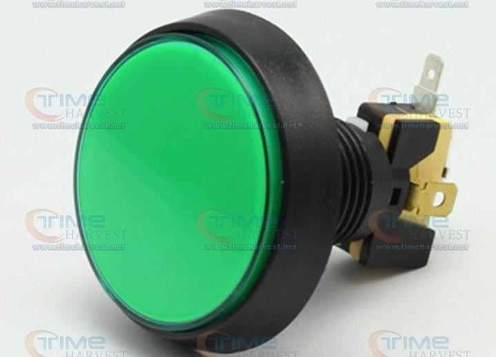 60 mm push buttons