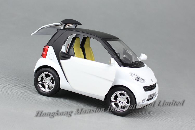 124 ForBenz smart fortwo (15)