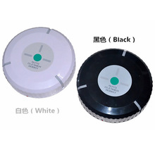 NEW FREE SHIPPING vacuum cleaner mini Auto japan robot cleaner sweept Microfiber Smart Robotic Mop Automatical Dust(China (Mainland))