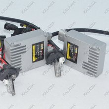 KAVTO GERMANY quality H4-2 XENON HID KIT SYSTEM 35W USD40 FREESHIPPING by POST OFFICE only(China (Mainland))