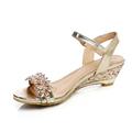 Summer Women Sandals Open Toe Flip Flops Women s Sandles Thick Heel Women Shoes Korean Style