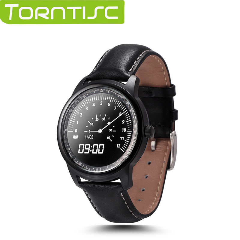 LEM1 Bluetooth Smart watch for Android IOS iphone WristWear Support Sync smart clock smartwatches(China (Mainland))