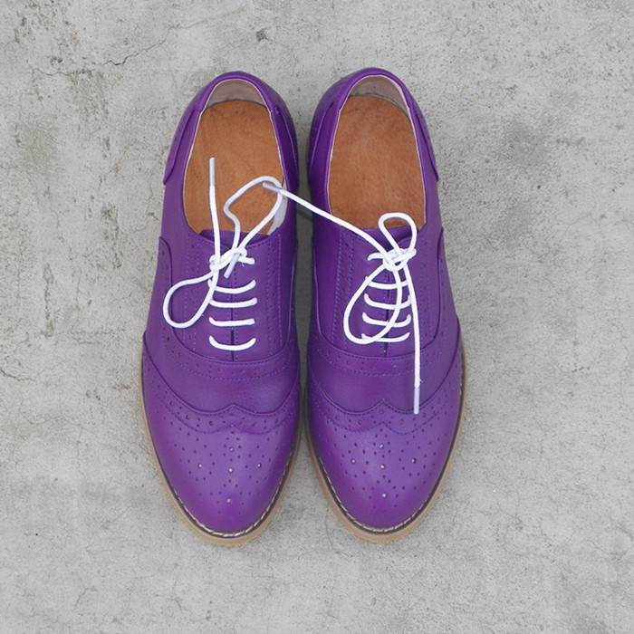 purple shoes men - ChinaPrices.net