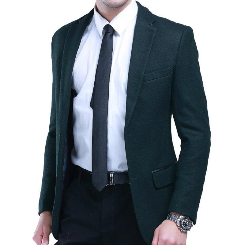 Mens Suit Stores Images Lounge Bottoms