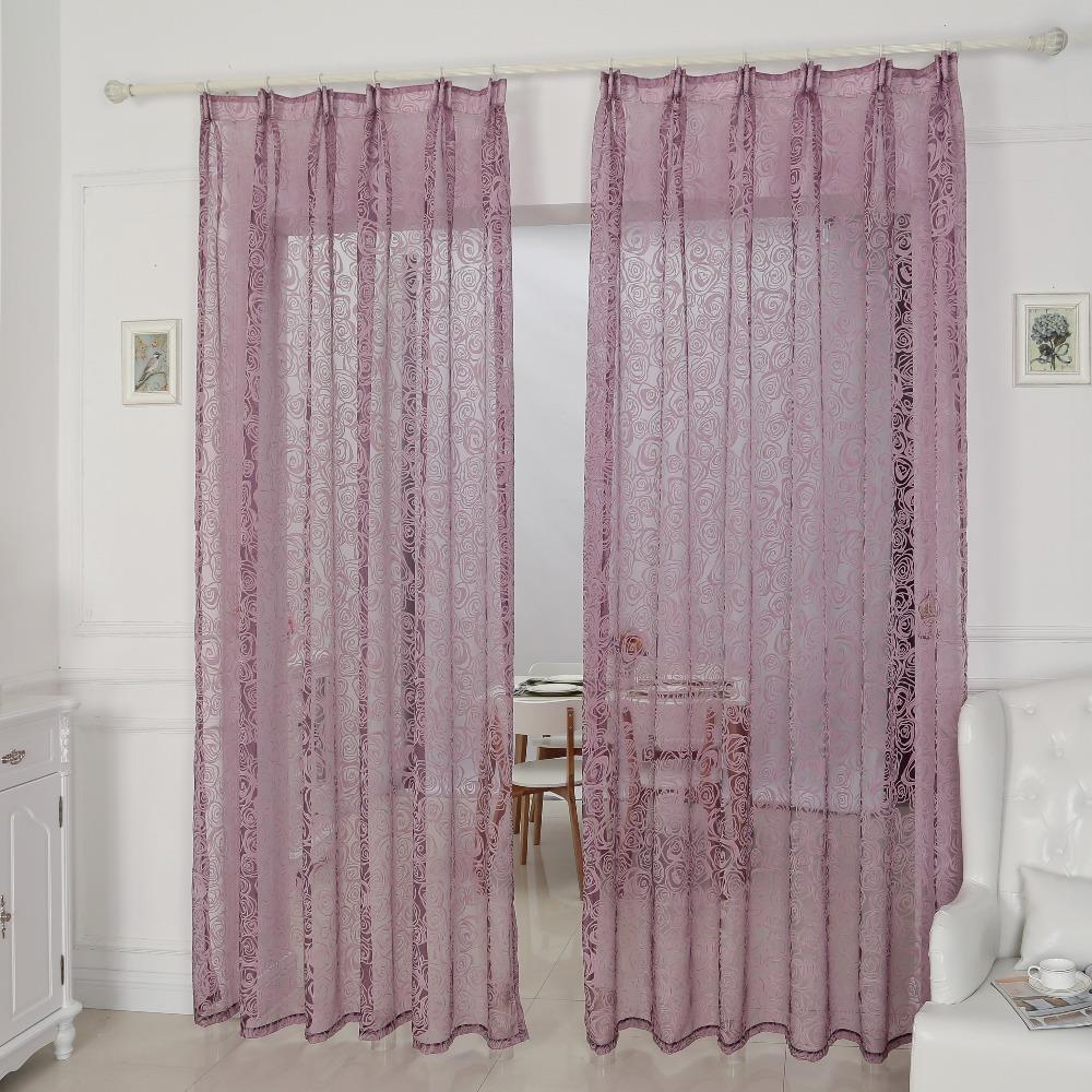 rideaux fenetre pas cher 28 images rideaux pour pas. Black Bedroom Furniture Sets. Home Design Ideas