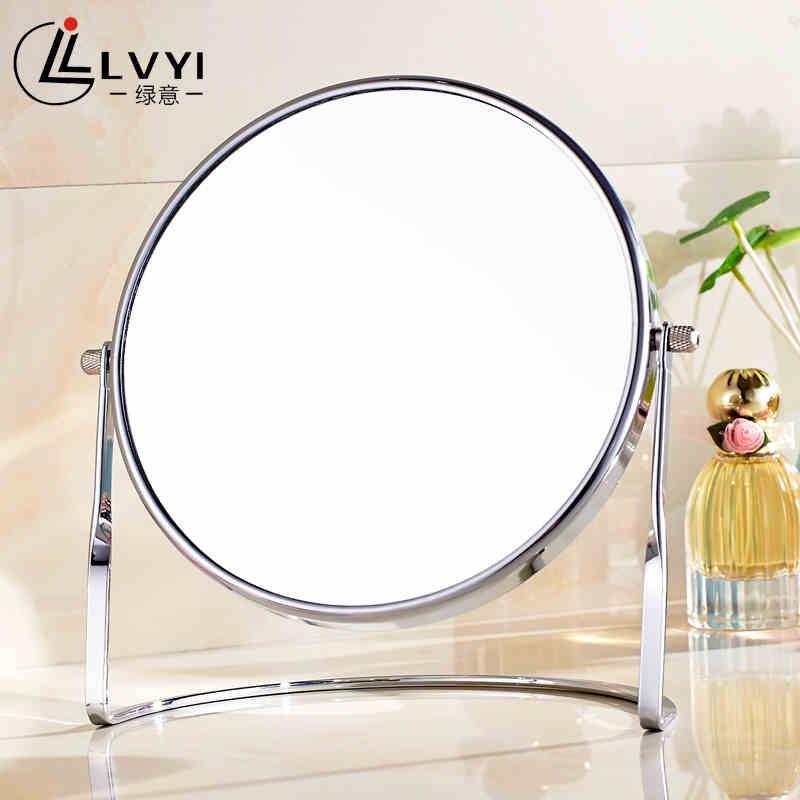 Acquista all 39 ingrosso online ingrandimento specchio da - Specchio per valutazione posturale ...