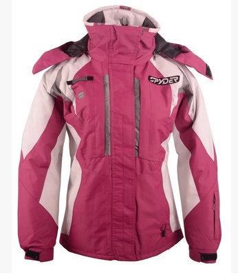 New ski suit female winter wind waterproof breathable ski suit(China (Mainland))