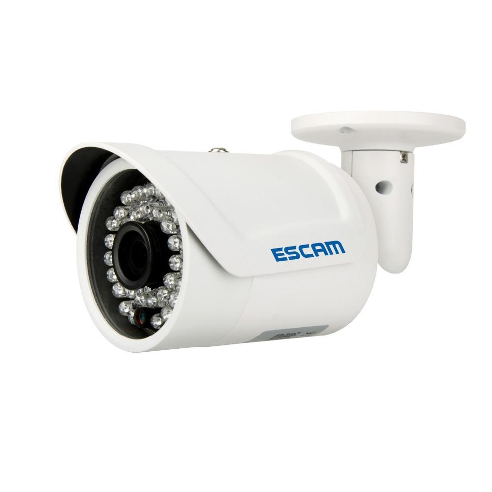 New Escam security cctv ip camera Infrared Night Vision ...