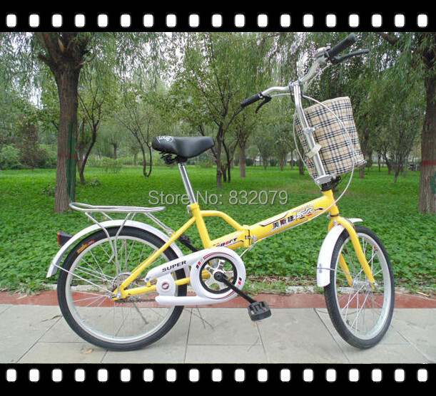 mountain bike hummer mountain bicycle Steel folding bicicletas bicycle with competitive price made in china(China (Mainland))