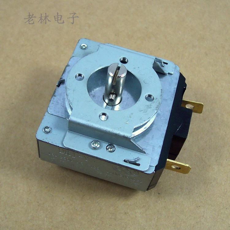 Technic Electric Oven Timer ~ Electric pressure cooker timer with bell oven rice