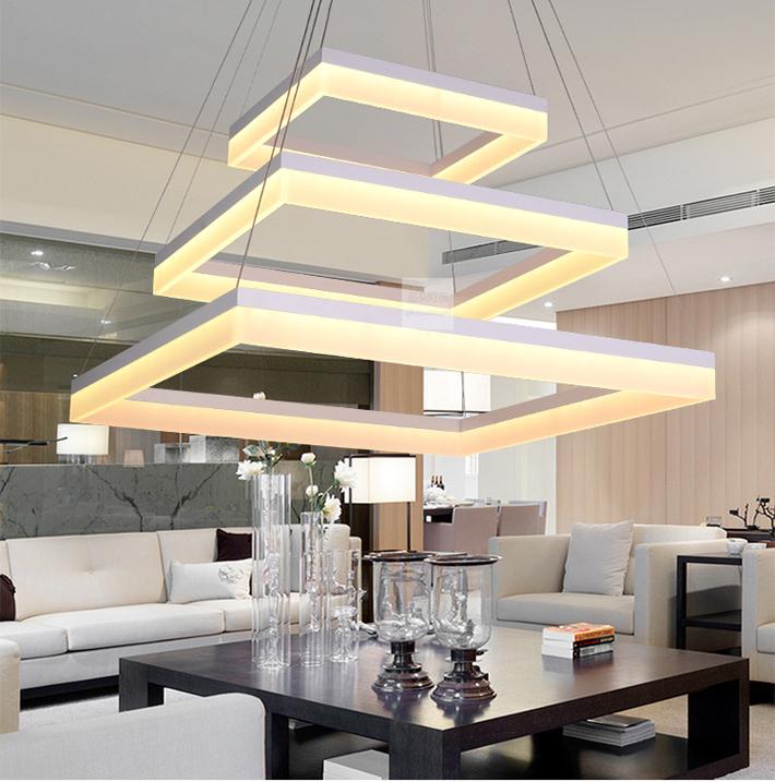 For restaurant foyer bedroom dinning living room modern for Country living customer service number