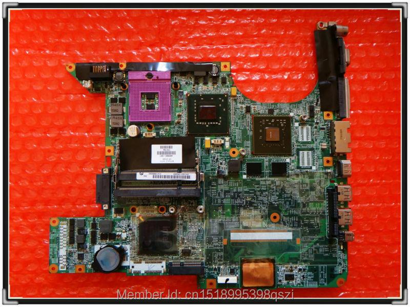 460900-001 for HP DV6000 DV6500 DV6700 Latop Motherboard G86-730-A2 DA0AT3MB8F0 Mainboard 100%tested&fully work(China (Mainland))
