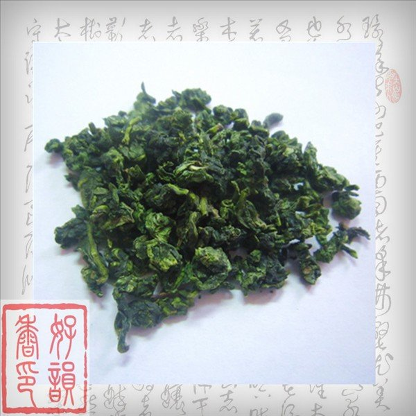 500g /66 bags TieGuanyin 2012, China oolong tee Suppliers,free shipping(China (Mainland))