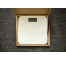 Original Yunmai Mini Smart Weight Scale