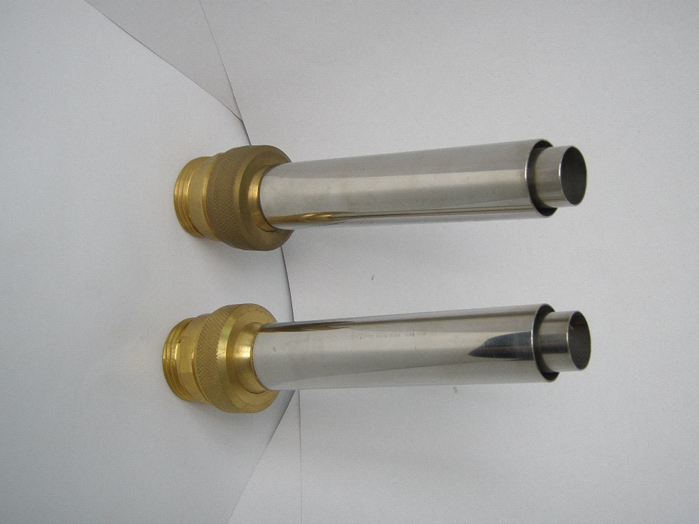Good quality swimming pool dandetion fountain nozzles in