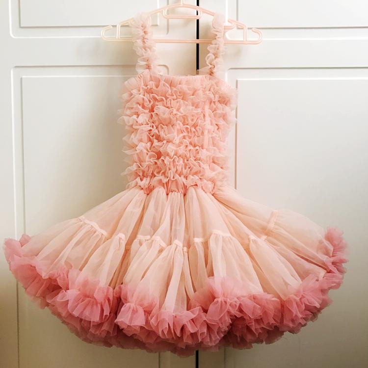 Popular Petticoat Boy Buy Cheap Petticoat Boy Lots From