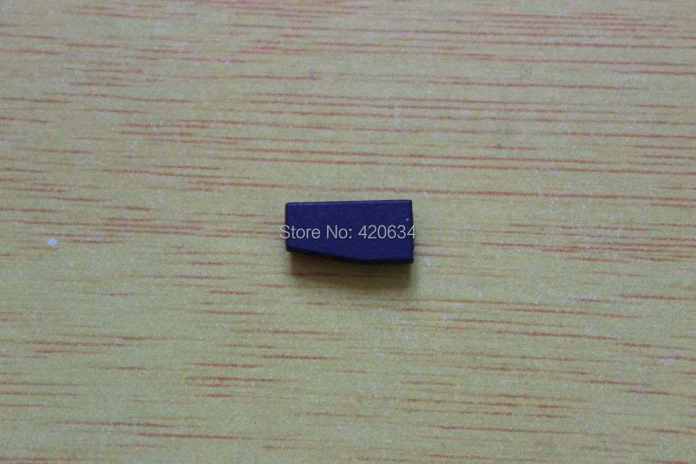 ID(4D67) Transponder Chip 4D67 Auto Chip Fit For Toyota Carmy Corolla Car Keys + Free Shipping(China (Mainland))
