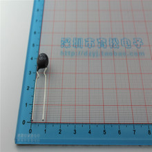 Free shipping NTC thermistor 10D-9