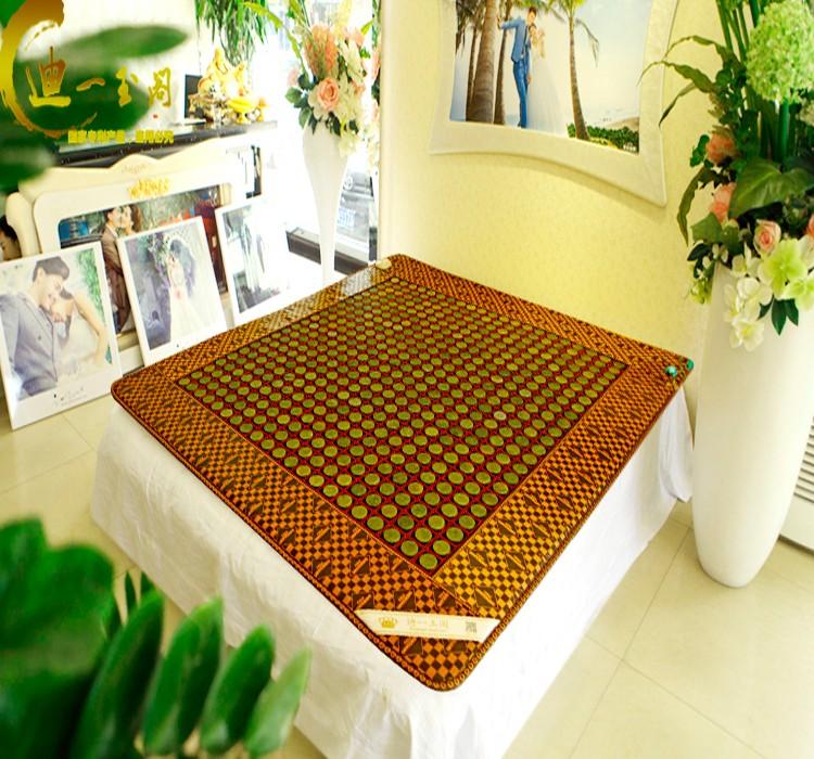 Good+Free shipping! Natural Jade mattress tourmaline Infrared heating health care mat yoga pad AC220V size 1.0X1.9M  Good+Free shipping! Natural Jade mattress tourmaline Infrared heating health care mat yoga pad AC220V size 1.0X1.9M  Good+Free shipping! Natural Jade mattress tourmaline Infrared heating health care mat yoga pad AC220V size 1.0X1.9M  Good+Free shipping! Natural Jade mattress tourmaline Infrared heating health care mat yoga pad AC220V size 1.0X1.9M  Good+Free shipping! Natural Jade mattress tourmaline Infrared heating health care mat yoga pad AC220V size 1.0X1.9M  Good+Free shipping! Natural Jade mattress tourmaline Infrared heating health care mat yoga pad AC220V size 1.0X1.9M  Good+Free shipping! Natural Jade mattress tourmaline Infrared heating health care mat yoga pad AC220V size 1.0X1.9M  Good+Free shipping! Natural Jade mattress tourmaline Infrared heating health care mat yoga pad AC220V size 1.0X1.9M  Good+Free shipping! Natural Jade mattress tourmaline Infrared heating health care mat yoga pad AC220V size 1.0X1.9M  Good+Free shipping! Natural Jade mattress tourmaline Infrared heating health care mat yoga pad AC220V size 1.0X1.9M  Good+Free shipping! Natural Jade mattress tourmaline Infrared heating health care mat yoga pad AC220V size 1.0X1.9M  Good+Free shipping! Natural Jade mattress tourmaline Infrared heating health care mat yoga pad AC220V size 1.0X1.9M  Good+Free shipping! Natural Jade mattress tourmaline Infrared heating health care mat yoga pad AC220V size 1.0X1.9M  Good+Free shipping! Natural Jade mattress tourmaline Infrared heating health care mat yoga pad AC220V size 1.0X1.9M
